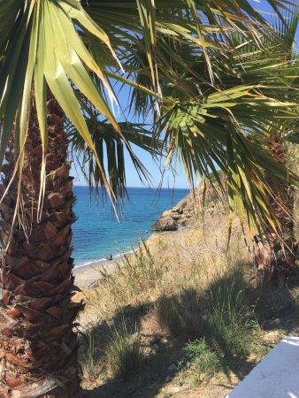 Maro, Spain: photo0.jpg