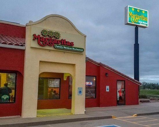 Ogallala, NE: Entrance