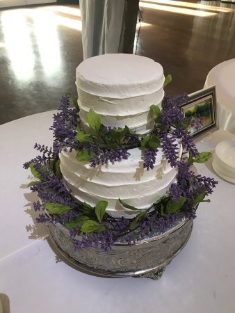 Cake Art Pelham Menu : Cake Art by Cynthia Bertolone - Picture of Cake Art by ...