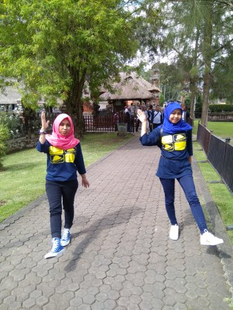 Mengwi, Indonesia: IMG_20170520_102819_large.jpg