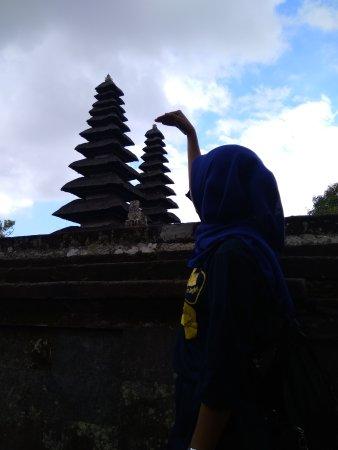 Mengwi, Indonesia: IMG_20170520_104235_large.jpg