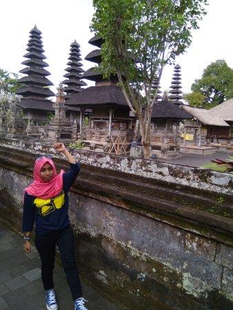 Mengwi, Indonesia: IMG_20170520_103943_large.jpg