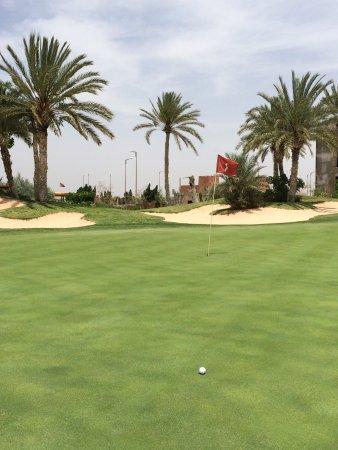 Atlas Golf Marrakech : photo1.jpg