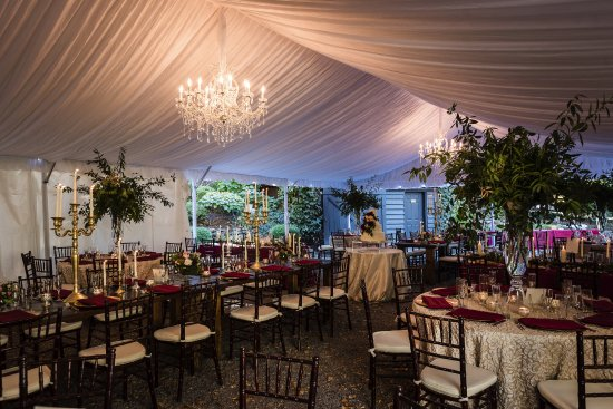 Wedding Venues In North Carolina.Best Wedding Venue In North Carolina Review Of