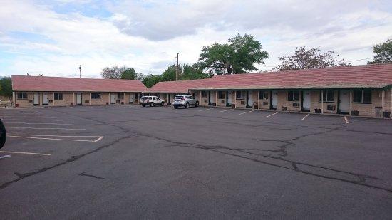 Legacy Inn : DSC_1911_large.jpg