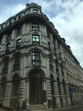 Hotel Gault: photo9.jpg