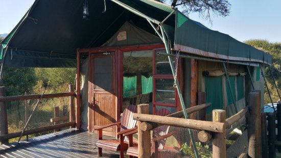 Waterberg, Sudáfrica: IMG_20170521_082104_large.jpg