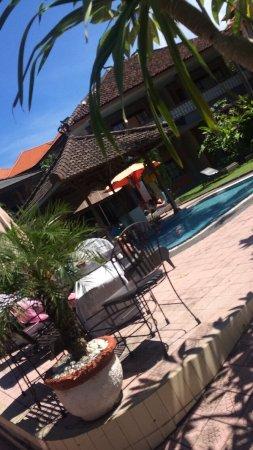 Wina Holiday Villa Hotel: photo0.jpg