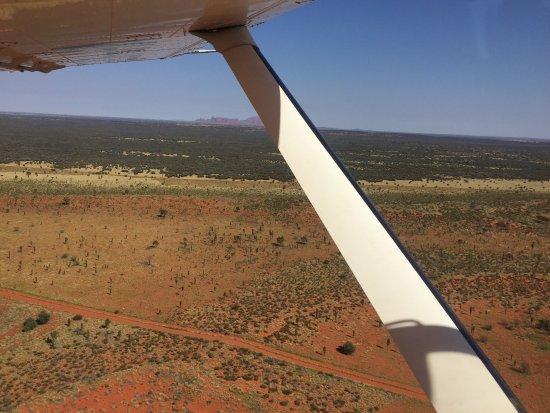 Yulara, Australia: photo0.jpg