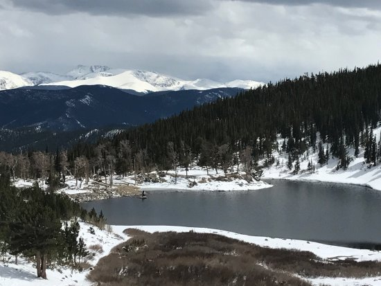 Idaho Springs, CO: photo1.jpg