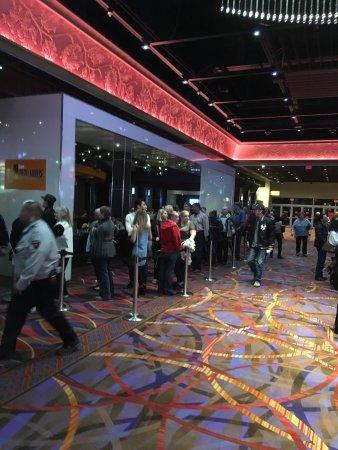 Casino Rama Resort: photo1.jpg