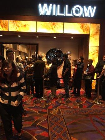 Casino Rama Resort: photo2.jpg