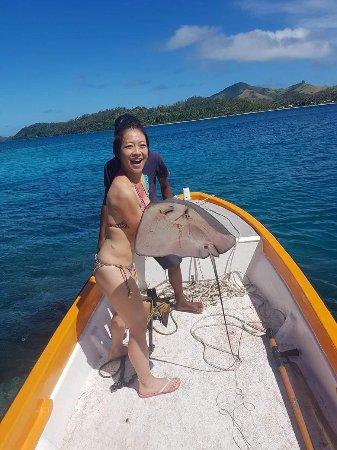 Matacawalevu Island, Fiji: received_1123480234465252_large.jpg