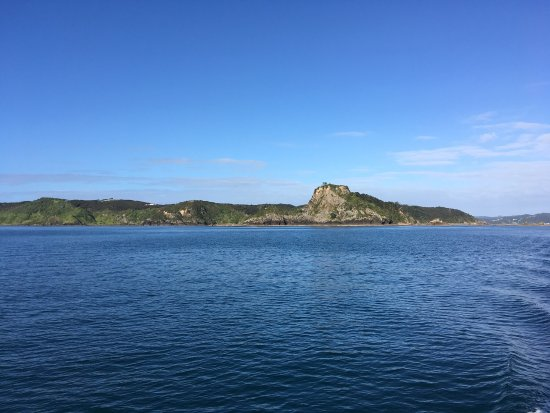 Bay of Islands, New Zealand: photo0.jpg