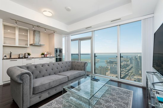 Condo Room For Rent Toronto Downtown
