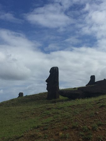 Rapa Nui National Park: photo1.jpg