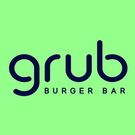 College Station, TX: Grub Burger Bar