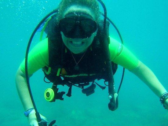 Calipso Dive Center: photo0.jpg