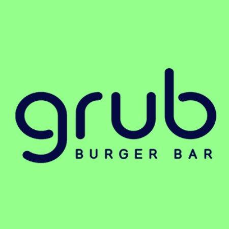 North Wales, Pensylwania: Grub Burger Bar