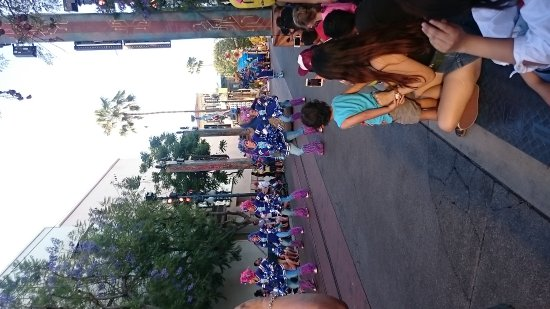 Disney's California Adventure: DSC_0127_large.jpg