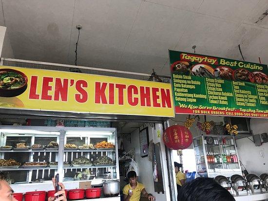 Mahogany Market Eateries: photo0.jpg