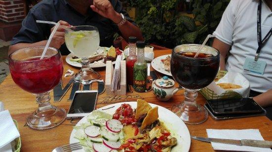Hotel Casa Antigua: IMG_20170411_132451_large.jpg