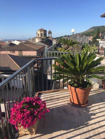 Zafferana Etnea, Ιταλία: photo3.jpg