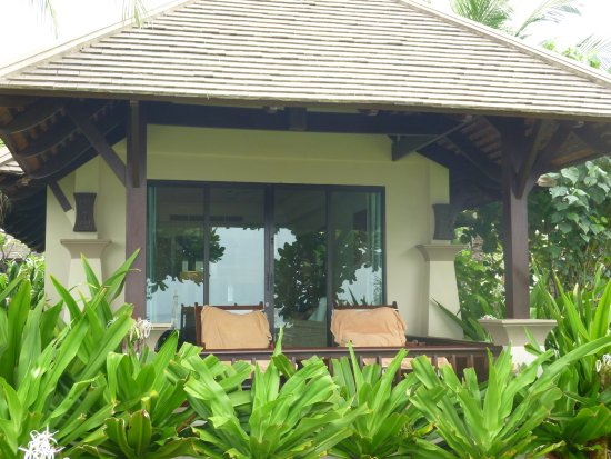 Layana Resort and Spa-bild