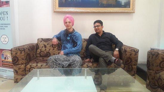 Hotel Namaskar Residency: 20170522_111206_large.jpg