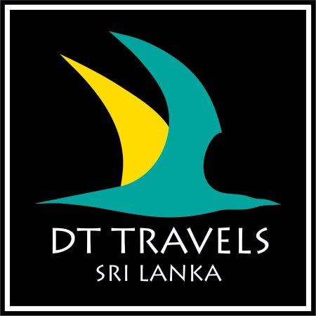 Katunayake, Sri Lanka: Logo