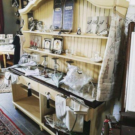 Magaliesburg, Sudáfrica: Home Decor items
