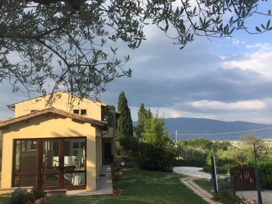 Nonna Rana Holidays Apartments