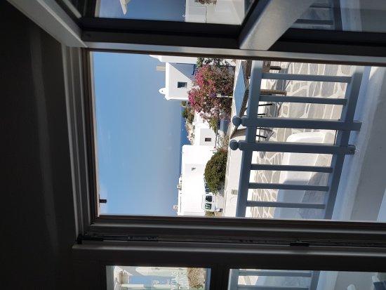 阿多尼斯酒店張圖片