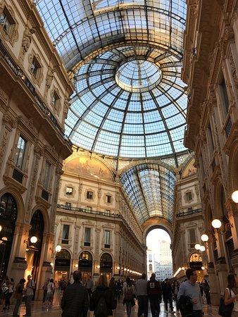 Galleria Restaurant & Pizza: photo0.jpg