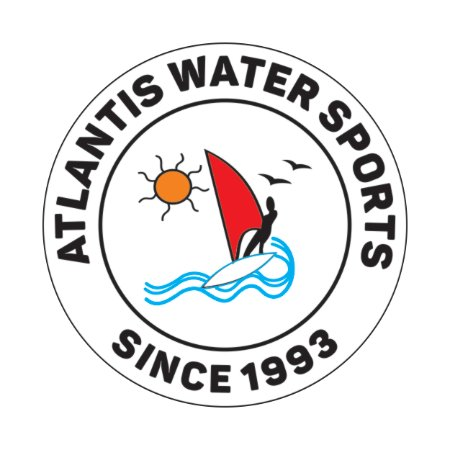 Atlantis Watersports