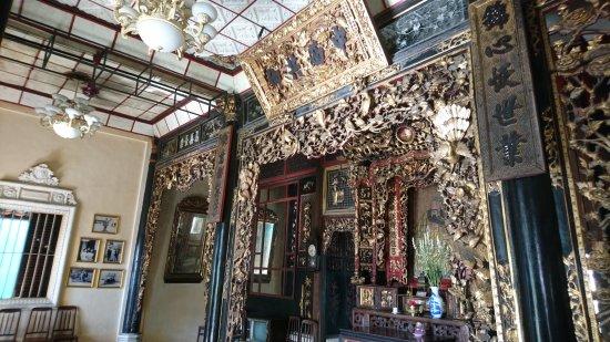 Sa Dec, Vietnam: DSC_1582_large.jpg
