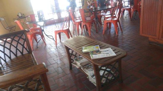Ossorio Bakery & Cafe: image 2
