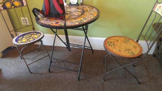 Ossorio Bakery & Cafe: image 3