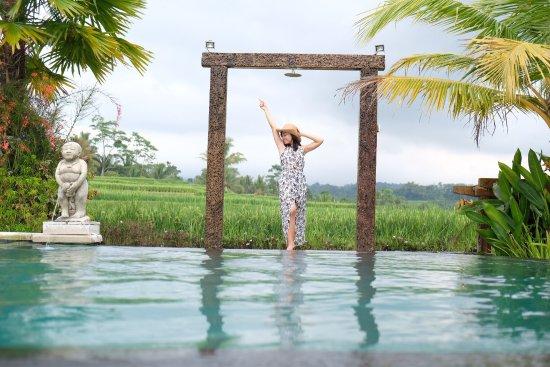Penebel, Indonesia: photo4.jpg