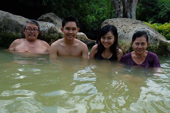 Penebel, Indonesien: photo2.jpg