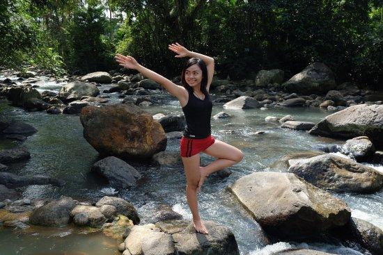 Penebel, Indonezja: photo3.jpg