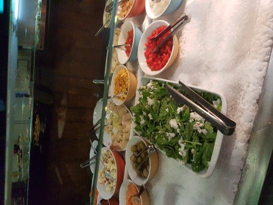 Buzin Gastronomia: 20170519_142922_large.jpg