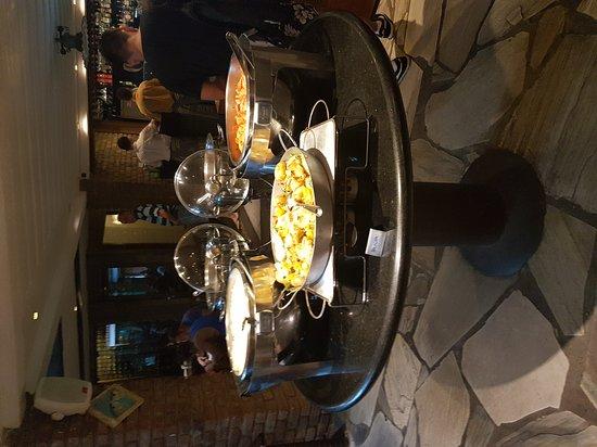 Buzin Gastronomia: 20170519_142933_large.jpg