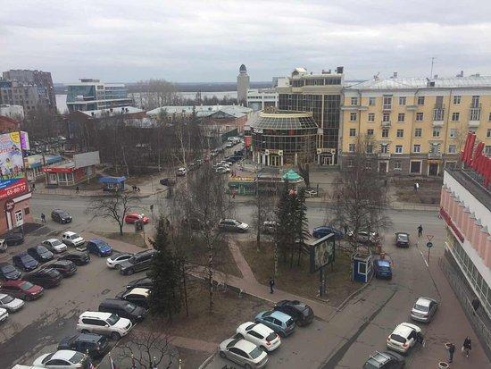 Гостиница Двина: image-0-02-05-8a6265e2a48694d308e93645a05f837510681621f0e74aa83c68117d38eb4001-V_large.jpg