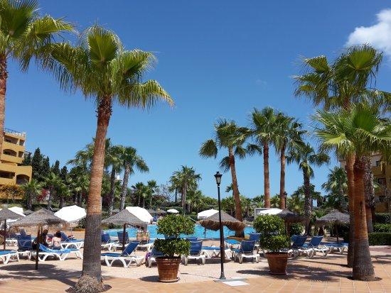 Best Alcazar Hotel: 20170513_153608_large.jpg
