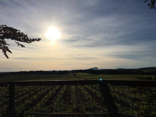 Castries, France: photo0.jpg