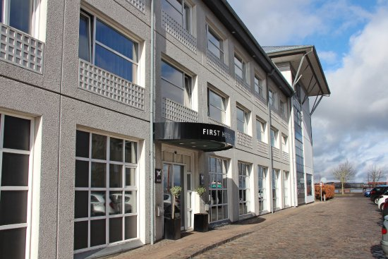 First Hotel Aalborg 97 126 Updated 2019 Prices Reviews