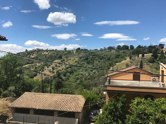 Mentana, Italy: photo5.jpg