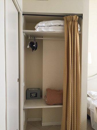 Hotel Albergo Atlantic: photo1.jpg