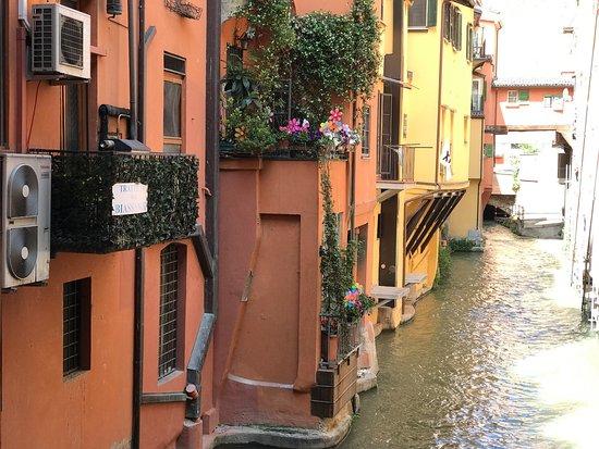 La Piccola Venezia : photo4.jpg